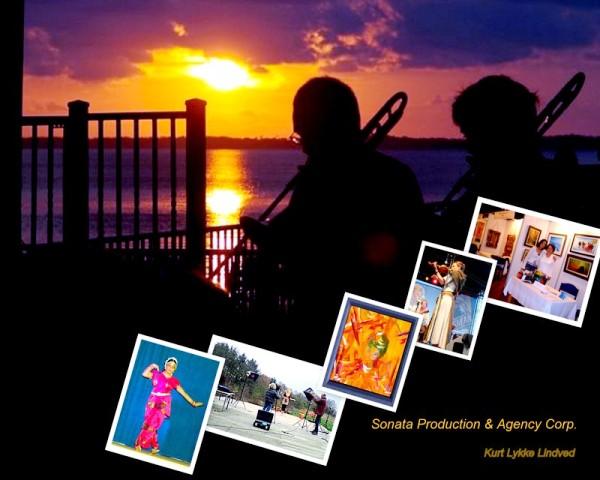 Collage billeder til red3