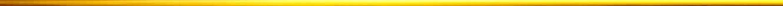 GoldenerBalken2