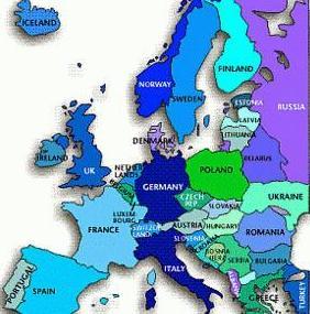 mappa_europa_61 (282x285)
