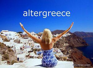 4-hotel_greece