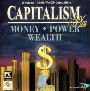 5-capitalism1