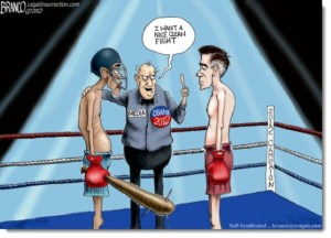 media-refs-obama-vs-romney-fight