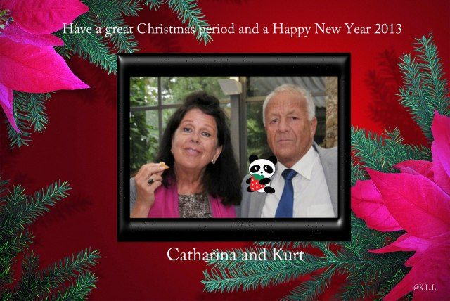 Christmas-Greetings-I