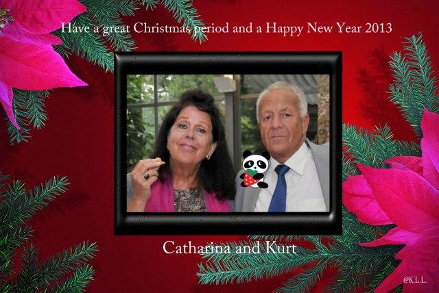 Christmas-Greetings-I