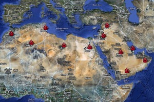 3938809-rkenen-i-flammer-google-maps