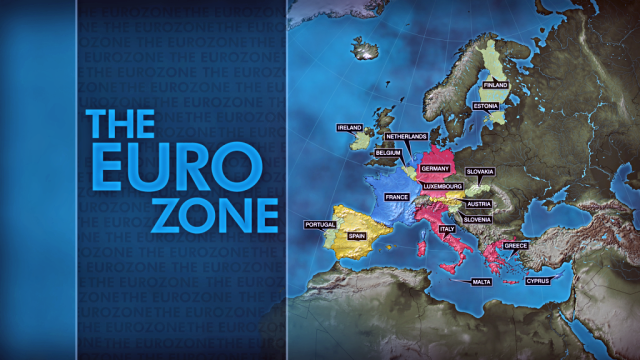 eurozone_map-1024x576_edited-1