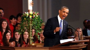 041813-national-barack-obama-interfaith-boston