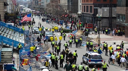 boston-marathon-explosion-hed-2013