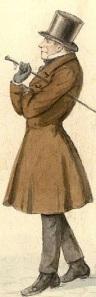 SAK-1845