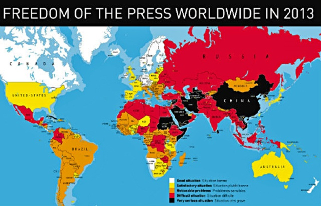 Press_Freedom Map_edited-1