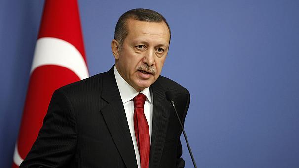 606x341_226750_turkey-s-erdogan-rejects-dictato