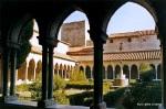 Arles-abadia-8