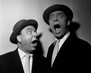 kellerdirk-1960-kjeld-petersen-dirch-passer