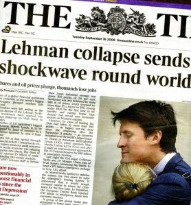 Lehman-Brothers-collapse
