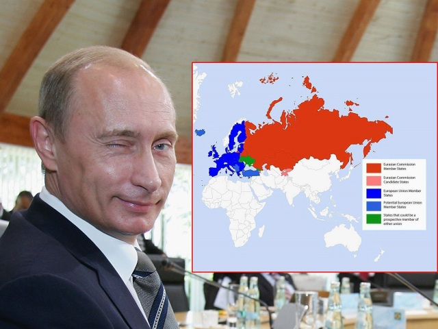 this-map-shows-the-huge-scale-of-vladimir-putins-eurasian-plan