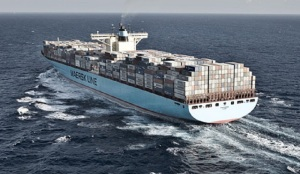 vessel-emma-maersk