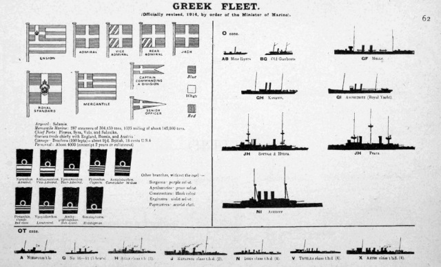 Greek_Fleet_1914