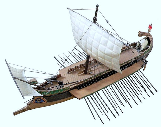 Greek_Trireme_Sailing_Ship_2