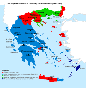 Triple_Occupation_of_Greece - Kopi