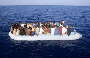 umiddelhavet
