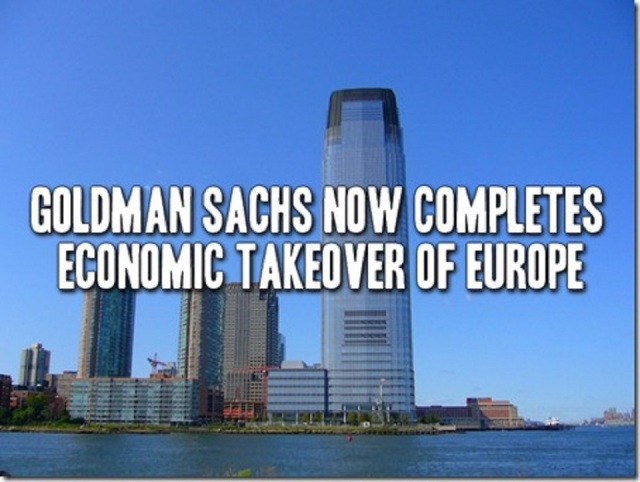 goldman_sachs_buildings_thumb