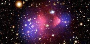 6235889-universese